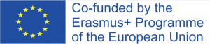 Cofunded by Erasmus+